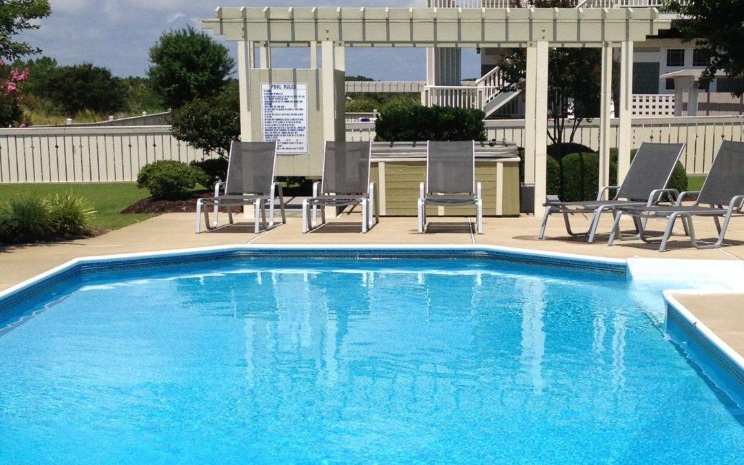 Sale on Pool Heaters!!
