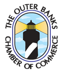 March on the Outer Banks