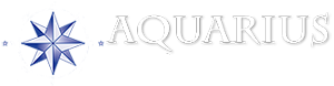 Aquarius Pools & Spas - Corolla, NC