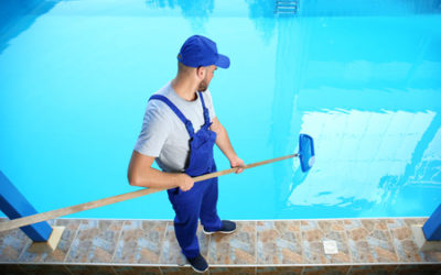 What Happens to Your Pool When You Don't Maintain It?