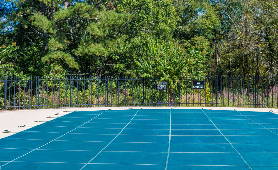 4 Reasons to Get A Cover for Your Inground Pool