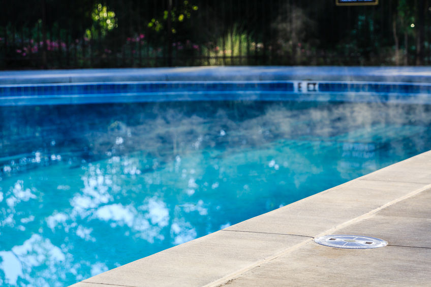 The Benefits of Having a Heater for Your Pool